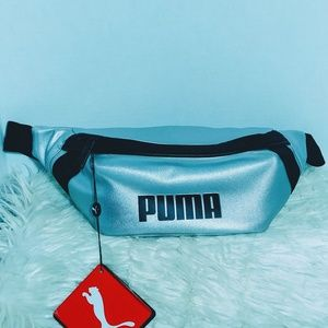 Puma Royale unisex hip sack